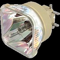 HITACHI CP-EU4501WN Лампа без модуля