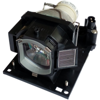 HITACHI CP-EX250N Лампа с модулем