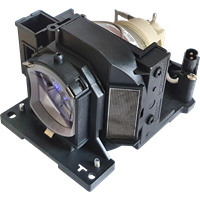 HITACHI CP-EX3551WN Лампа с модулем