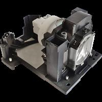 HITACHI CP-EX5001WN Лампа с модулем