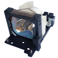 HITACHI CP-HS2010 Лампа с модулем