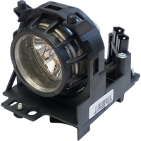 HITACHI CP-HS800 Лампа с модулем