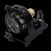 HITACHI CP-HS900 Лампа с модулем