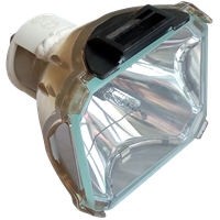 HITACHI CP-HX5000 Лампа без модуля