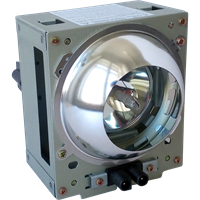 HITACHI CP-L540 Лампа с модулем