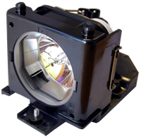 HITACHI CP-RS55W Лампа с модулем