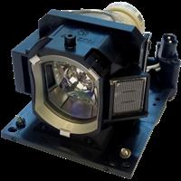 HITACHI CP-RX250EF Лампа с модулем