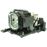 HITACHI CP-RX78 Лампа с модулем