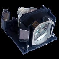 HITACHI CP-RX93 Лампа с модулем