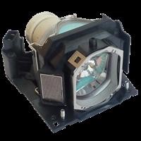 HITACHI CP-RX94 Лампа с модулем