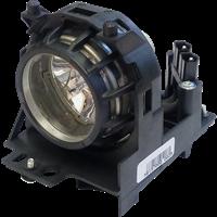 HITACHI CP-S210W Лампа с модулем
