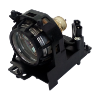 HITACHI CP-S235 Лампа с модулем