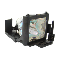 HITACHI CP-S270 Лампа с модулем