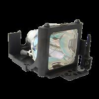 HITACHI CP-S270W Лампа с модулем