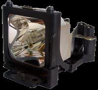 HITACHI CP-S318W Лампа с модулем