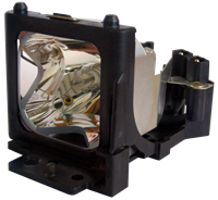 HITACHI CP-S328W Лампа с модулем