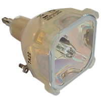 HITACHI CP-S328W Лампа без модуля