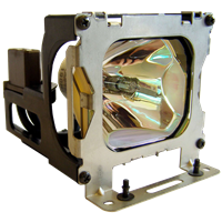 HITACHI CP-S958W Лампа с модулем