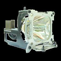 HITACHI CP-SX5500W Лампа с модулем