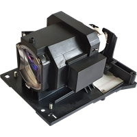 HITACHI CP-WU5500 Лампа с модулем
