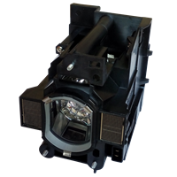 HITACHI CP-WU8451 Лампа с модулем