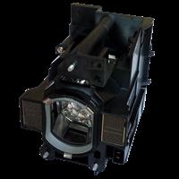 HITACHI CP-WU8451YGF Лампа с модулем