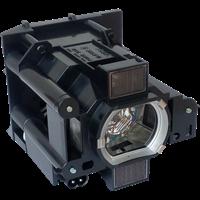 HITACHI CP-WU8460 Лампа с модулем