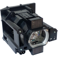 HITACHI CP-WU8461GF Лампа с модулем
