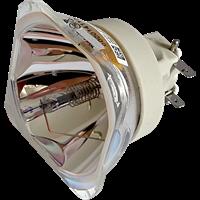 HITACHI CP-WU8700W Лампа без модуля