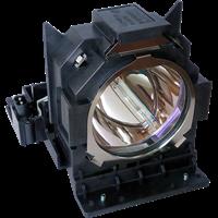 HITACHI CP-WU9411 Лампа с модулем