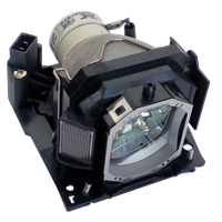 HITACHI CP-WX12 Лампа с модулем