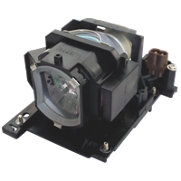 HITACHI CP-WX5021N Лампа с модулем