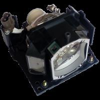 HITACHI CPWX8 Лампа с модулем