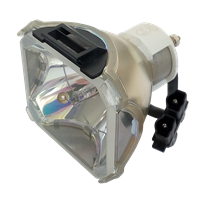 HITACHI CP-X1200JA Лампа без модуля