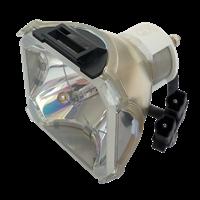 HITACHI CP-X1200WA Лампа без модуля