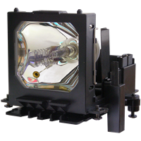 HITACHI CP-X1230 Лампа с модулем