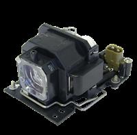 HITACHI CP-X1J Лампа с модулем