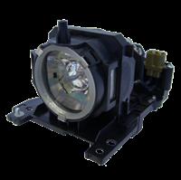 HITACHI CP-X201 Лампа с модулем