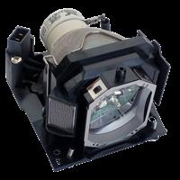 HITACHI CP-X2021 Лампа с модулем