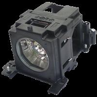 HITACHI CP-X250WF Лампа с модулем