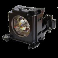 HITACHI CP-X251 Лампа с модулем