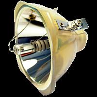 HITACHI CP-X268 Лампа без модуля