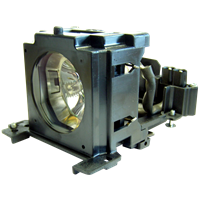 HITACHI CP-X268A Лампа с модулем