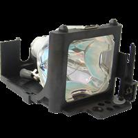 HITACHI CP-X270W Лампа с модулем