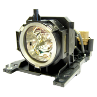 HITACHI CP-X30 Лампа с модулем