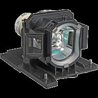 HITACHI CP-X3011N Лампа с модулем