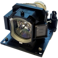 HITACHI CP-X3030WN Лампа с модулем