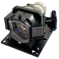 HITACHI CP-X3042WN Лампа с модулем
