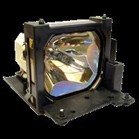 HITACHI CP-X325W Лампа с модулем