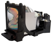 HITACHI CP-X327 Лампа с модулем